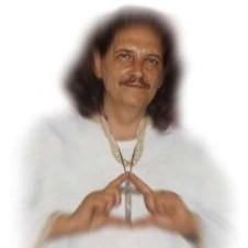 Carlos Jesús